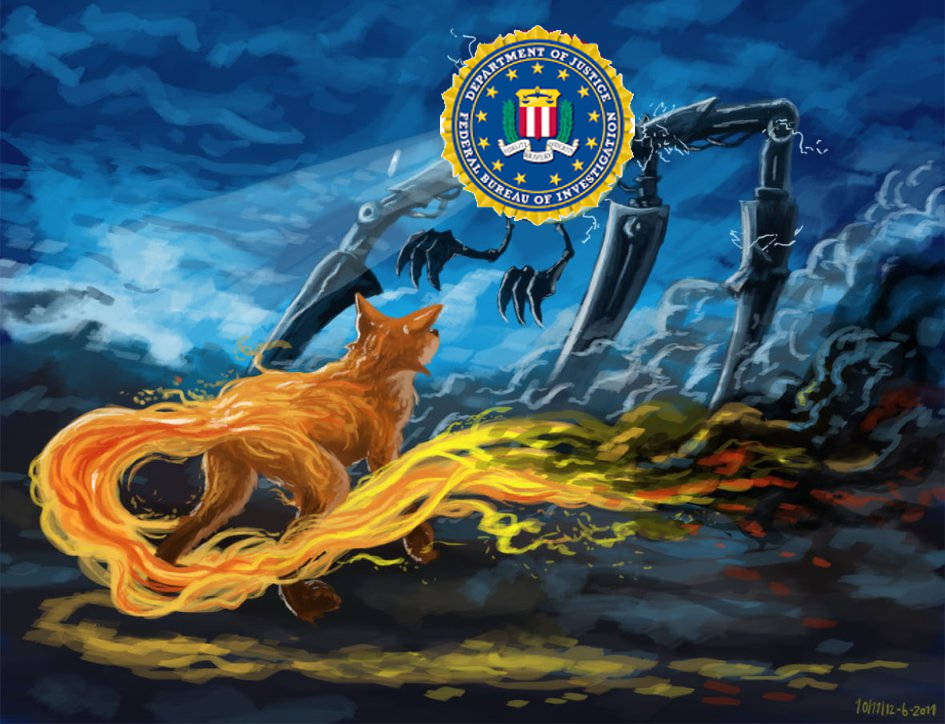 Firefox_vs_FBI_1.jpg