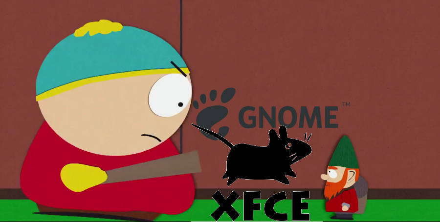 Gnome_switch_xfce_1.jpg
