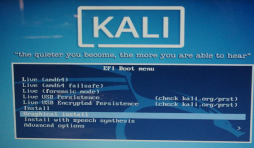 Windows10_Kali2016_12.jpg