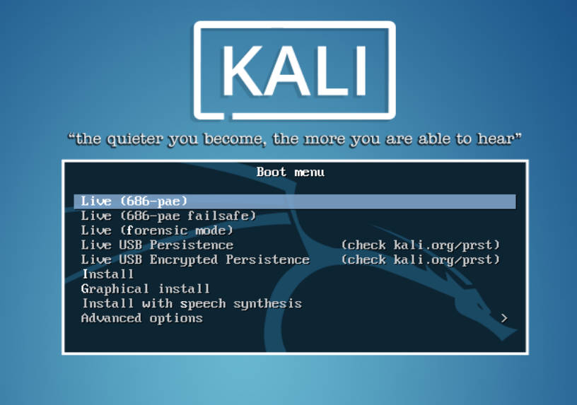 Windows10_Kali2016_5.jpg
