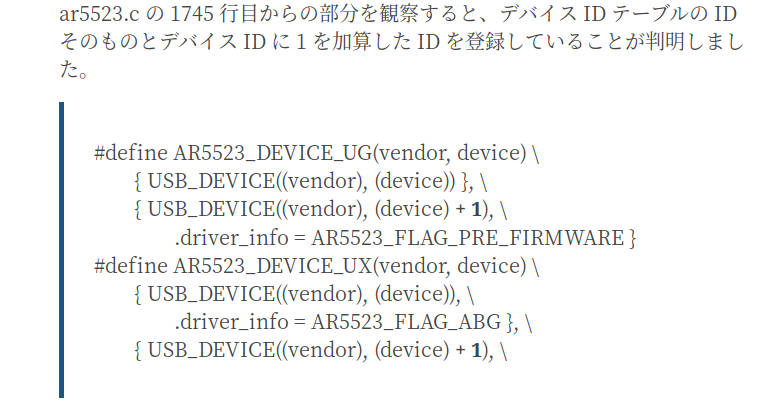 AR5523 WIRELESS WINDOWS 7 64BIT DRIVER