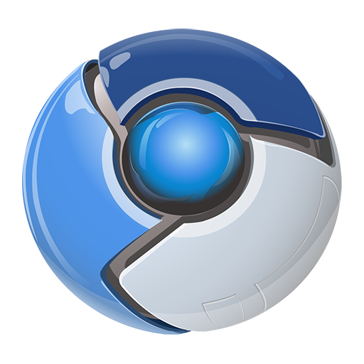 chromium_icon.png