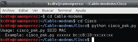 cisco_py_2.jpg