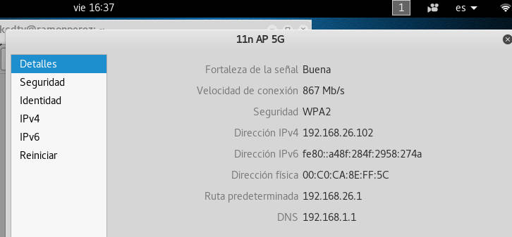 crack_wps_5ghz_19.jpg