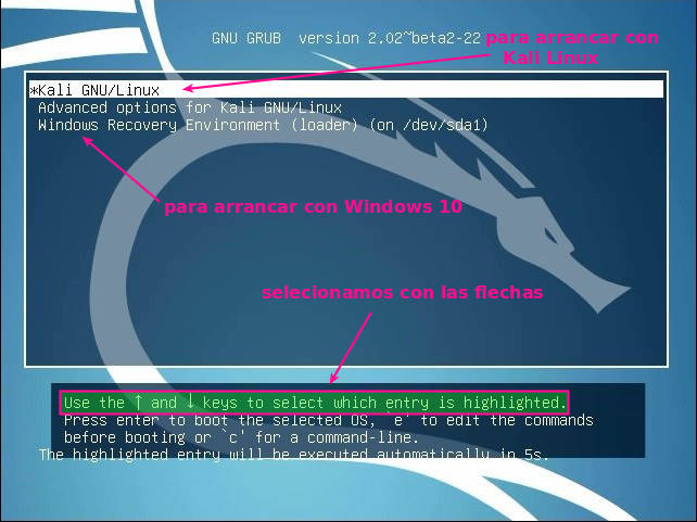 dual_boot_windows_10_kali_2016_2.jpg