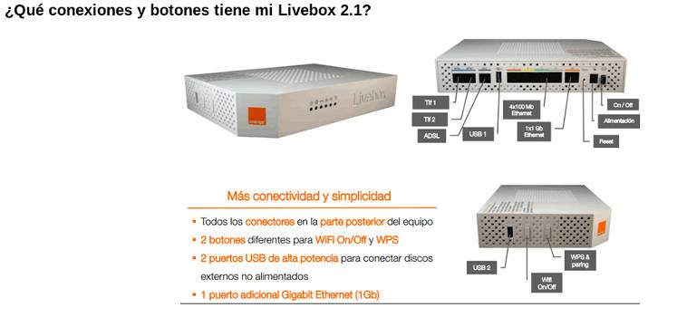 livebox_default_PIN_1.jpg