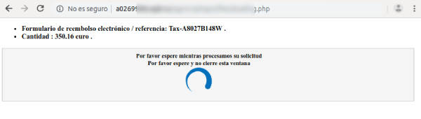 phishing_hacienda_3.jpg