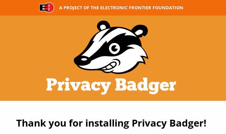 privacy_badger_3.jpg