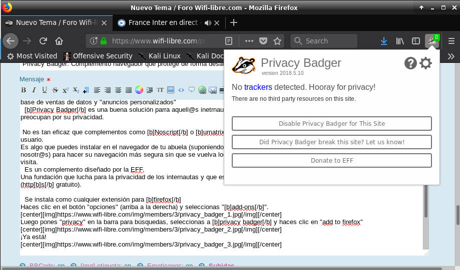privacy_badger_5.jpg