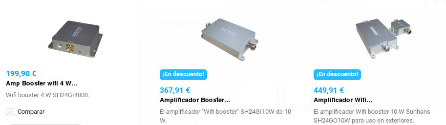 wifi-highpower_8.jpg